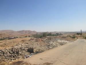 تپه باستانی سرمسجد  (19)