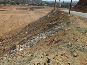 تپه باستانی سرمسجد1 (6)