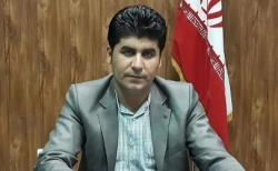 عضو شورای شهر مسجدسلیمان:در صورت ادامه روند فعلی و مشکلات تیم نفت،شفاف سازی خواهم کرد/وزارت نفت با احساسات مردم بازی نکند…