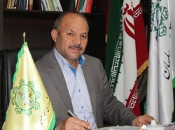 شهردار مسجدسلیمان:با ایجاد بازارچه ها در جهت اشتغال زایی و دسترسی شهروندان به مراکز خرید در مناطق و محلات گام بر می داریم