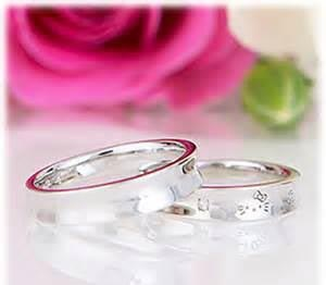 تشریح برنامه های هفته ازدواج در استان خوزستان