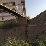 پل کابلی 2