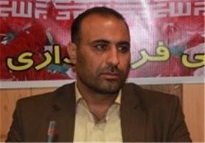 موج جدید تغییرات در مسجدسلیمان در سال انتخابات /از معارفه فرماندار جدید تا بازنشستگی شهردار مسجدسلیمان