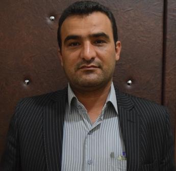 شهردار جدید مسجدسلیمان در مواجهه با چالش های پیش رو و به جامانده از گذشته