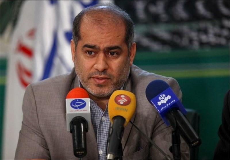 """دکتر جلیلی: اساسنامه حزب """"امید ملت"""" تقدیم وزارت کشور شد + متن اساسنامه"""