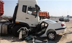چه کسی پاسخگوی خون های ریخته شده در جاده اهواز- مسجدسلیمان است؟
