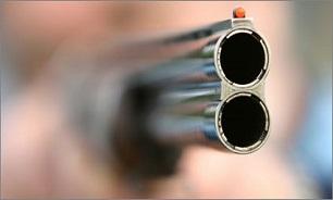 درگیری و مرگ مشکوک یکی از متهمین در منطقه مرغا