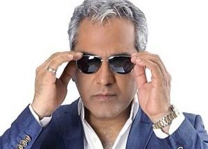کوروش بزرگ و گاف نابخشودنی مهران مدیری + فیلم