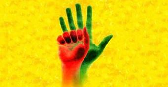 دموکراسی آموزشی با هدف تحقق حقوق شهروندان