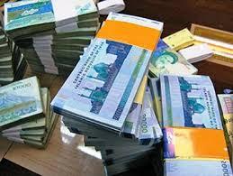 مساعدت مالی و پرداخت هزینه خدمات درمانی مددجویان مسجدسلیمانی