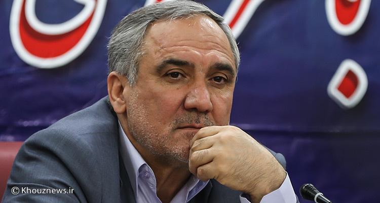 برکناری ، بازنشستگی یا استعفا ؟! / گاف بزرگ رسانه دولت درباره مقتدایی