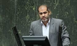 دکتر جلیلی:دولت در رفع معضل بیکاری بکوشد