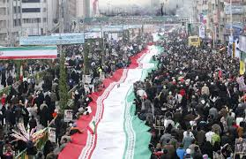 بیانیه تشکل های فرهنگی ،مذهبی و قرآنی مسجدسلیمان در آستانه راهپیمایی دشمن شکن ۲۲بهمن