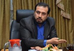 تکلیف شهردار مسجدسلیمان بالاخره مشخص شد …