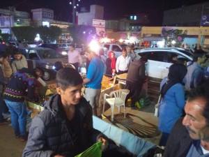 Bazar  (2)