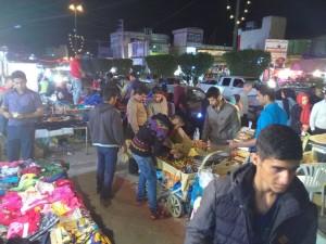 Bazar  (4)