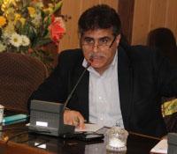 رییس اداره فرهنگ و ارشاد اسلامی مسجدسلیمان از سمت خود استعفا داد
