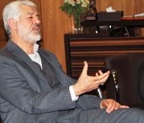 اصلاح طلبان خوزستان در دور اول انتخابات مردود شدند/ امیدها به دور دوم است