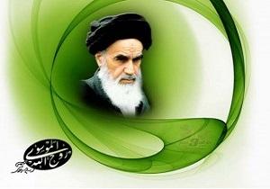 اعزام کاروان مردم مسجدسلیمان برای شرکت در آئین ارتحال امام خمینی (ره)