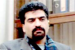 انتصاب رییس جدید اداره فرهنگ و ارشاد اسلامی مسجدسلیمان