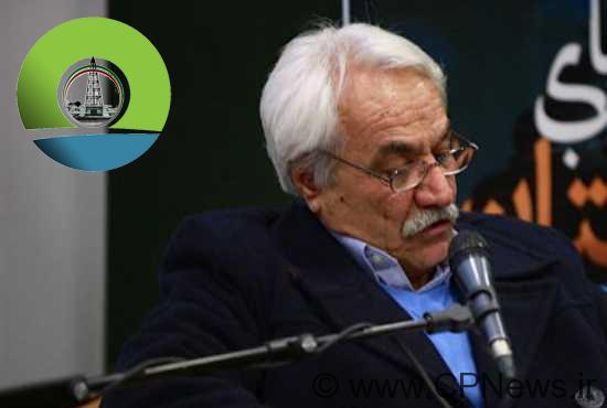 داستان نویس مسجدسلیمانی: ممیزی کتاب قابل قبول شده است