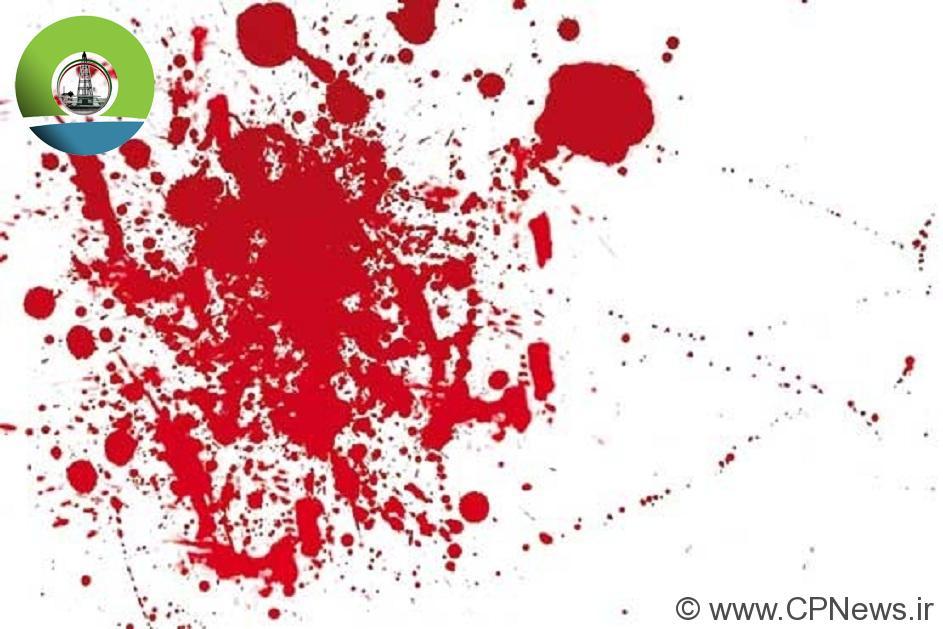 قتل بدون قاتل در مسجدسلیمان … !؟