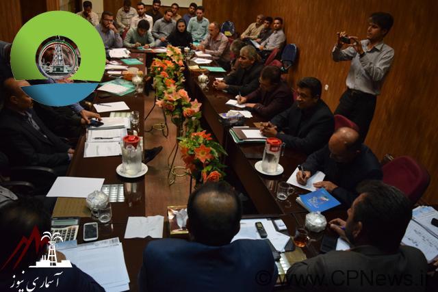 یکسال پس از جلسه جنجالی شورای شورای شهر/ شورایی که انگار کارش با انتخاب شهردار تمام شده… !؟