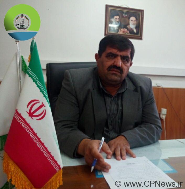رییس اداره دارایی مسجدسلیمان:مهلت تسلیم اظهار نامه های مالیاتی سال ۹۴ تا پایان تیرماه خواهد بود