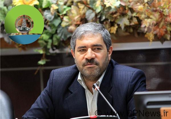 مدیرکل حفاظت محیط زیست خوزستان: با اجرای طرح تقویت زاگرس شاهد احیای بیشتر منطقه شیمبار خواهیم بود