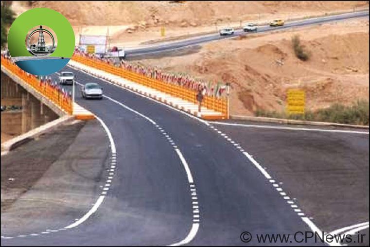 جاده ای شاید کمربندی در مسجدسلیمان ؛ جاده ی بیم و امید …