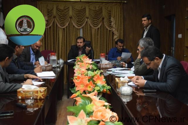 آخرین رییس شورای شهر دوره چهارم انتخاب شد