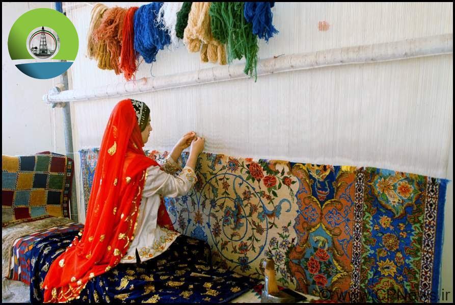اشتغال زنان در هاله ای از ابهام (به بهانه استخدام در کارخانه آلومینیوم )