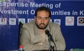 آیا پروسه تغییر شهردار مسجدسلیمان کلید خواهد خورد ؟