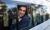 سهم مسجدسلیمان از سفرهای چندگانه وزیر بهداشت به استان چه بود ؟!