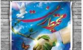 الگوسازی ارزشمند حذف بنر و پوستر در اطلاع رسانی های اداره فرهنگ و ارشاد مسجدسلیمان