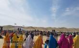 لزوم تغییر رویکرد و تقویت ارزش ها در جشن های نوروزی مسجدسلیمان