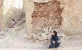 مشکلات کنونی مردم زلزله زده مسجدسلیمان محصول ناکارآمدی اداره مسکن و شهرسازی و نظارت شهرداری است