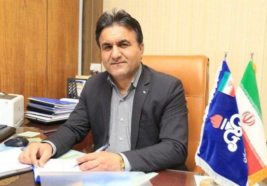 وزارت نفت در راستای اجرای مسئولیتهای اجتماعی خود از تیم نفت مسجدسلیمان حمایت بیشتری داشته باشد