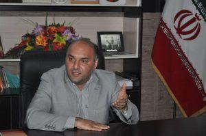 زراسوند سرپرست شهرداری مسجدسلیمان: پرداخت حقوق معوقه پرسنل شهرداری در اولویت قرار دارد