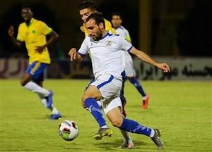 صادقی: هواداران ما فقط فوتبال را دارند، کمک کنید
