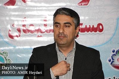 شهرداری مسجدسلیمان نیازمند رویکردی متفاوت به انبوه مشکلات و چالش ها