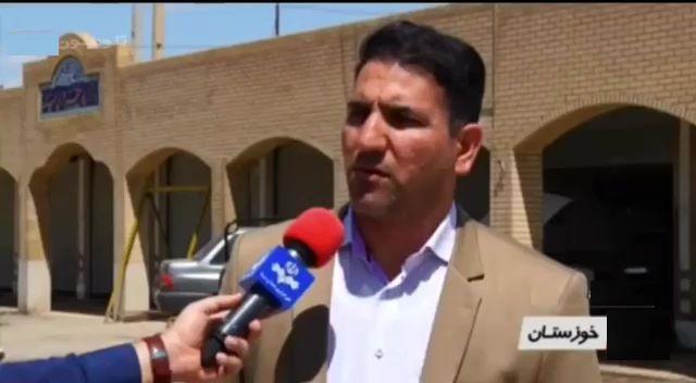 انتصاب فرزند مسجدسلیمان به سمت رییس کمیسیون سیاست های داخلی و شوراهای جمعیت گام دوم انقلاب استان خوزستان