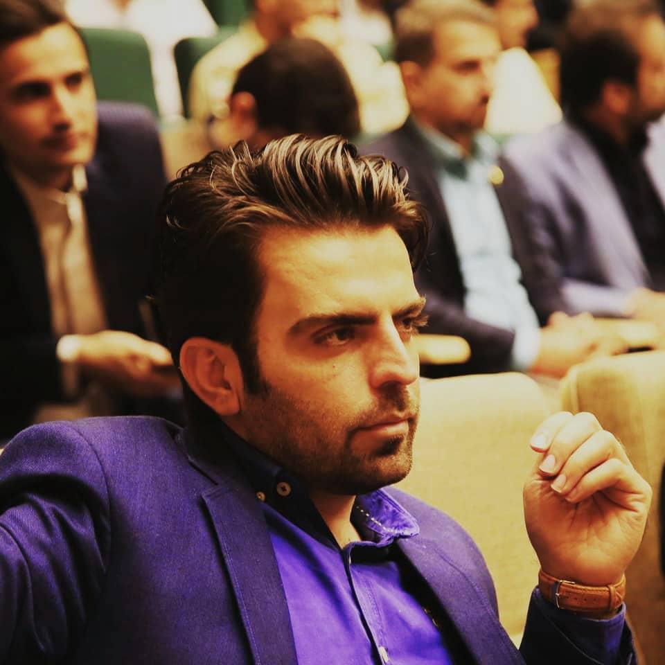 مسجدسلیمان ، توفیق اجباری در پرونده تاریخ ایران