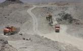ساکنین روستاهای چشمه علی کایدان و … همچنان چشم انتظار تکمیل پروژه راه دسترسی به روستاها
