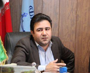 دادستان مسجدسلیمان:به خطر انداختن سلامت مردم خط قرمز ماست