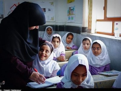 رد چندباره مصوبه اعمال مدرک تحصیلی بالاتر معلمان