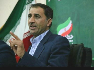 حذف پیمانکاران تأمین نیروی انسانی در خوزستان