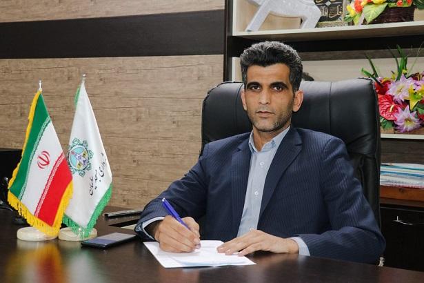 بلاتکلیفی شهرداری مسجدسلیمان با خاتمه دوره سرپرستی شهرداری