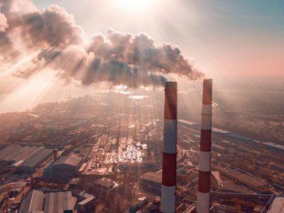 تجدیدنظر در طرح حذف سهم صندوق ملی محیط زیست از عوارض آلایندگی