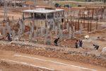 پرونده بازسازی زلزله سال ۹۸ مسجدسلیمان امسال بسته میشود